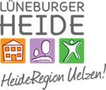 logo_heideregion